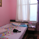 Аренда жилья в Краби: отели, резорты, виллы, дома