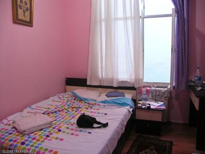 Жилье в Стамбуле: Tulip Guesthouse 2