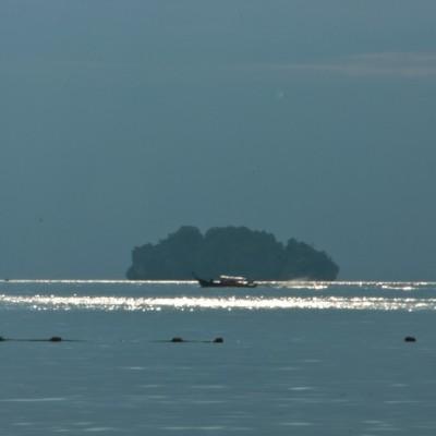 Rai Leh - Railay Beach
