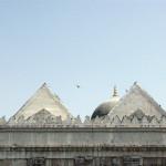 Храмы Багана: день первый