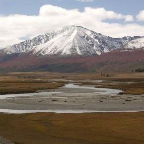 Путеводитель по Монголии