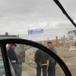 Монгольский Алтай: как мы жили в юрте и резали овцу