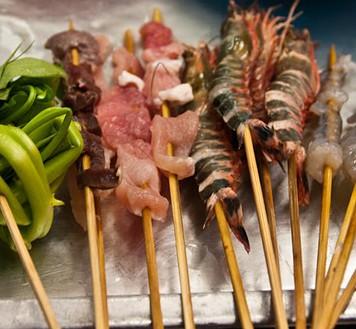 Шедевры малайской кухни: что попробовать в Малайзии 4