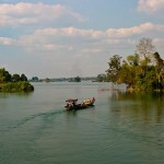 Шоппинг на Бали: что привезти и где все это купить