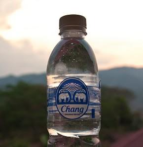 Питьевая вода в Таиланде: способы добычи 1
