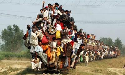 Как добраться из Мумбаи в Гоа
