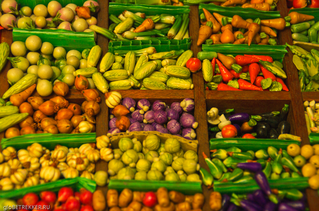 Thai-markets-2815.jpg
