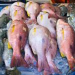 Чем питаться в Таиланде: тайские рынки и базары