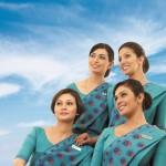 <p>Как добраться из аэропорта Пхукета в Краби и на Пи Пи</p>