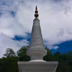 Пура Бесаких   главный храм Бали