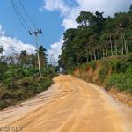 Остров Ко Панган: Как добраться из Бангкона, Самуи, Сураттани