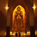 Озера Братан, Буян и Тамблинган. Храм Пура Улун Дану.