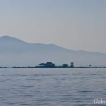 Озеро Инле: шелк из лотосов и Монастырь Прыгающих Кошек