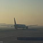 Как добраться из аэропорта Куньмина в Старый Дали