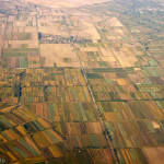 Омало   столица Тушетии