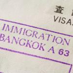 Трехкратная тайская виза в Москве   это реально (и просто)