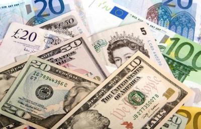 В каком виде брать деньги в Таиланд 7