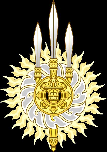 5 мая   День Коронации в Таиланде