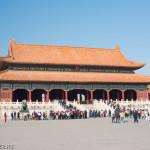 <p>Как добраться из аэропорта Пекина в центр города</p>