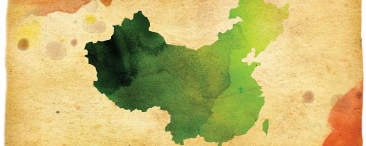 Китай: инструкция по применению 2