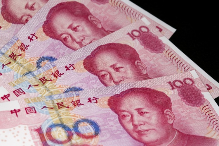 Китай: инструкция по применению