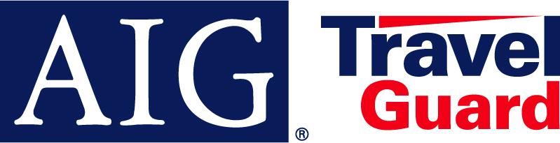 И снова о выборе страховки для путешественников: AIG + Travel Guard