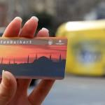 <p>Аэропорт Сабиха Гекчен в Стамбуле: как добраться в центр</p>
