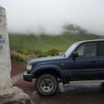 Москва Владивосток на авто: как это сделать