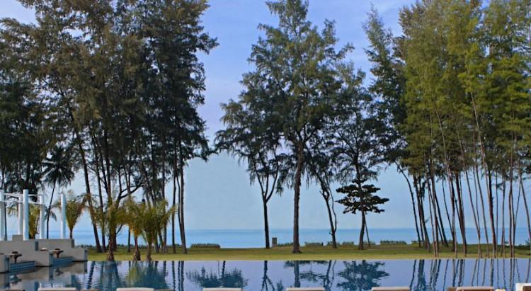 <p>Лучшие отели Краби и Ао Нанга: карта, фото, отзывы</p>