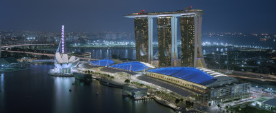 Singapore_Marina_Bay_sands